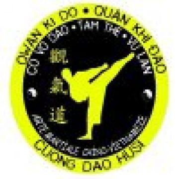 sigla-cuong-dao
