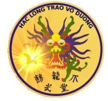sigla-hac-long-trao