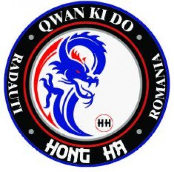 sigla-hong-ha