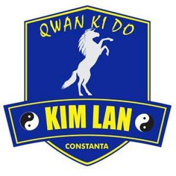 sigla-kim-lan