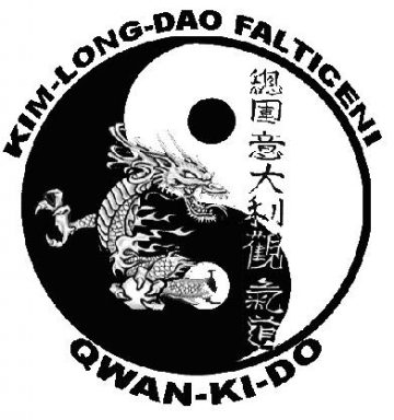 sigla-kim-long-dao