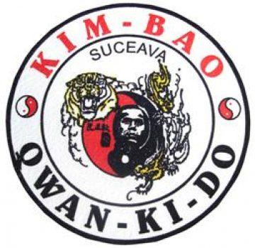 sigla-kimbao