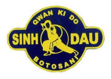 sigla-sinh-dau