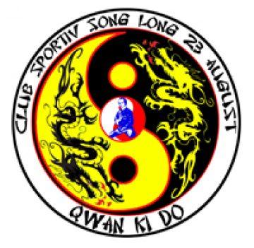 sigla-song-long