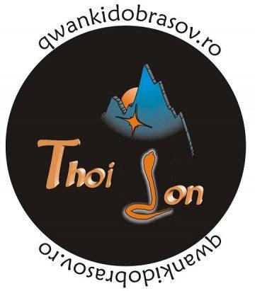 siglathoison-2